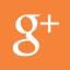Nous rejoindre sur Google Plus