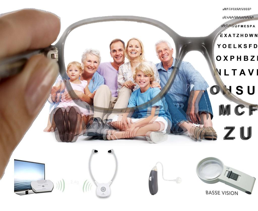 produits-opticadom66 opticadom66-concept opticien domicile perpignan lunettes lentilles basse vison
